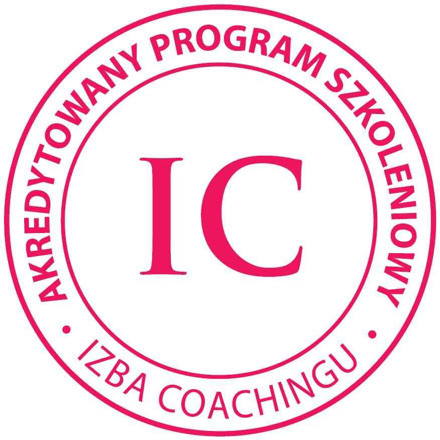 Studium Coacha Life Advanced wydarzenie - akredytowany kurs coachingu